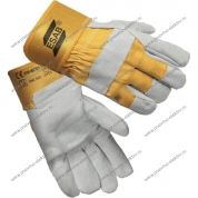 Перчатки Esab Heavy Duty Worker 10/L (0700005011)