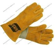 Перчатки Esab Heavy Duty Regular 9/L (0700005008)